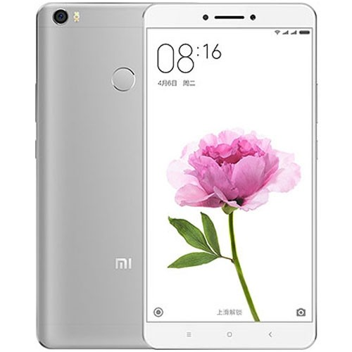 Xiaomi Mi Max Price In Algeria