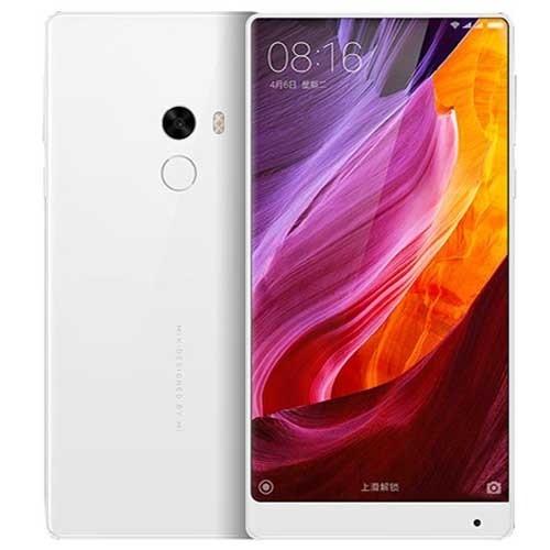 Xiaomi Mi Mix Price In Algeria