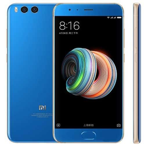 Xiaomi Mi Note 3 Price In Algeria
