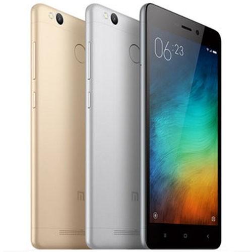Xiaomi Redmi 3 Pro Price In Algeria