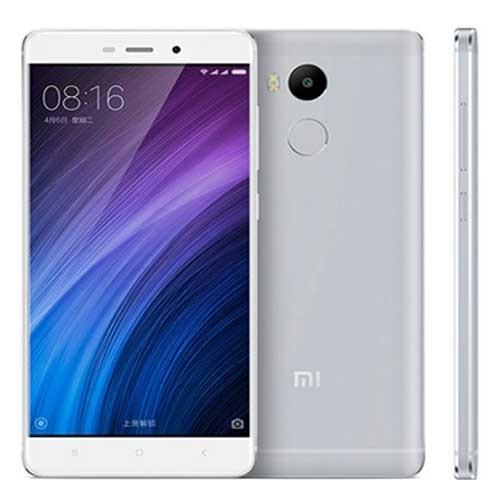 Xiaomi Redmi 4 Prime Price In Algeria