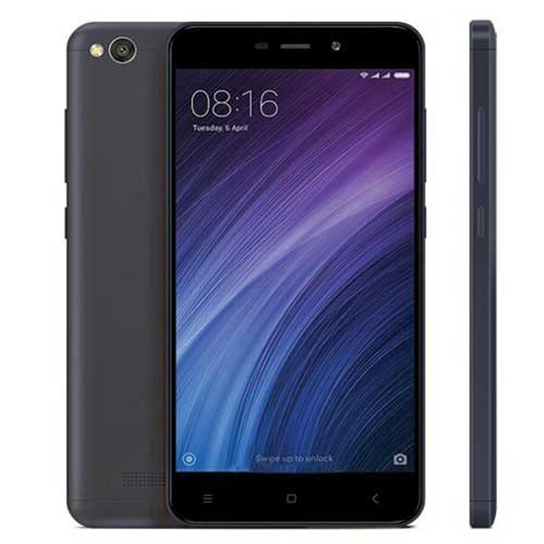 Xiaomi Redmi 4A Price In Bangladesh
