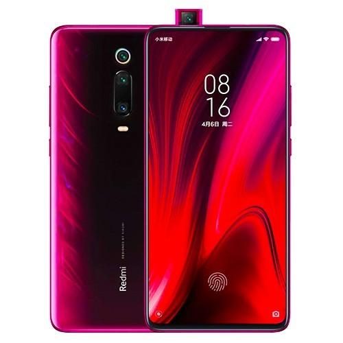 Xiaomi Redmi K20 Pro Price In Algeria