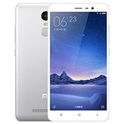 Xiaomi Redmi Note 3 Price In Algeria