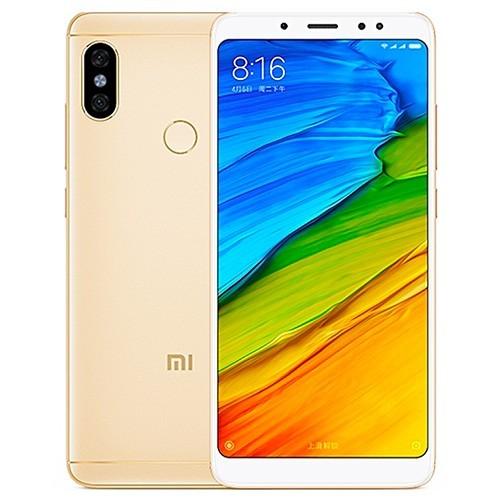 Xiaomi Redmi Note 5 AI Dual Camera Price In Algeria