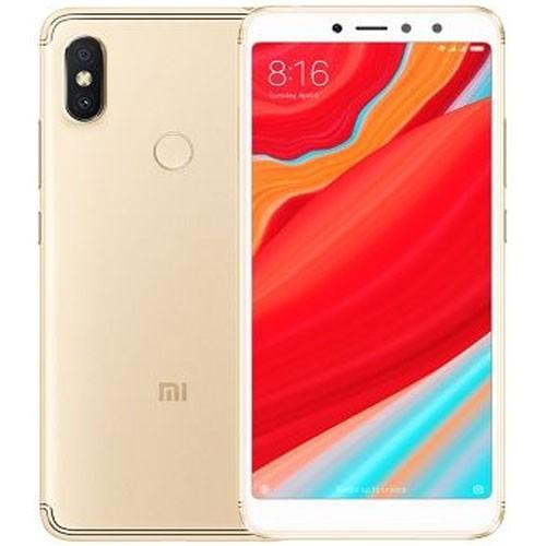 Xiaomi Redmi S2 (Redmi Y2) Price In Algeria