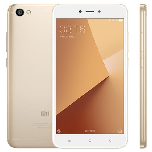 Xiaomi Redmi Y1 Lite Price In Algeria
