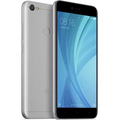 Xiaomi Redmi Y1 (Note 5A) Price In Algeria