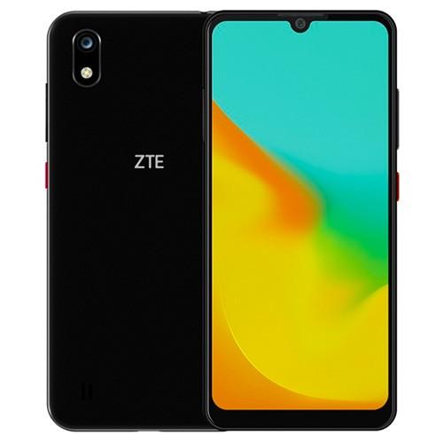 ZTE Blade A7 Price In Algeria