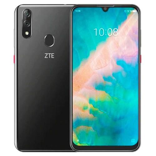 ZTE Blade V10 Price In Algeria