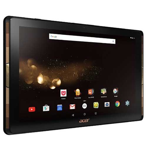 Acer Iconia Tab 10 A3-A40 Price In Bangladesh