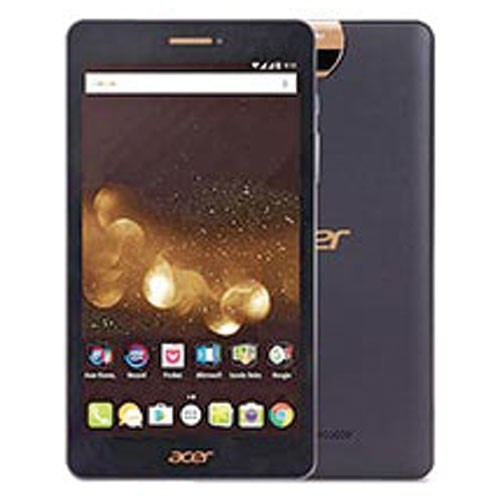 Acer Iconia Talk S Price In Bangladesh