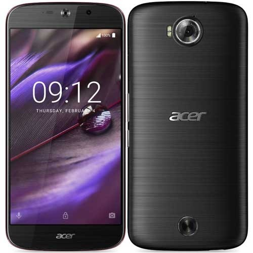 Acer Liquid Jade 2 Price In Bangladesh
