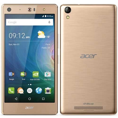 Acer Liquid X2 Price In Bangladesh