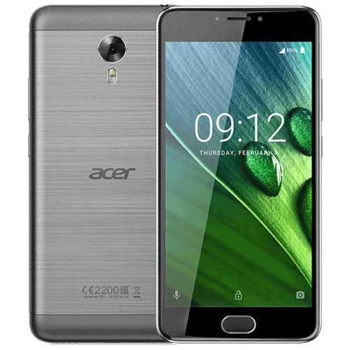 Acer Liquid Z6 Plus Price In Bangladesh