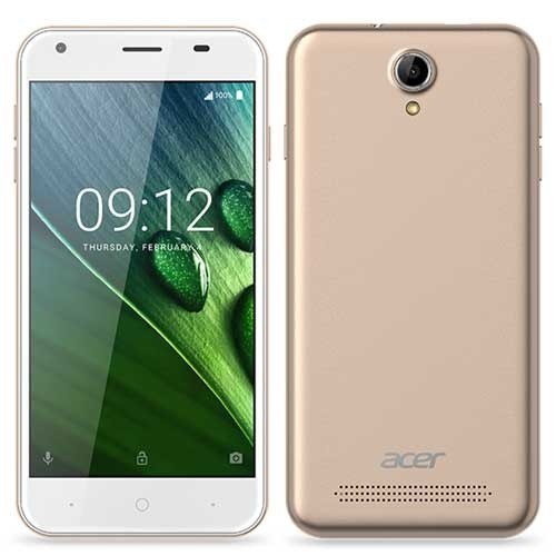 Acer Liquid Z6 Price In Algeria