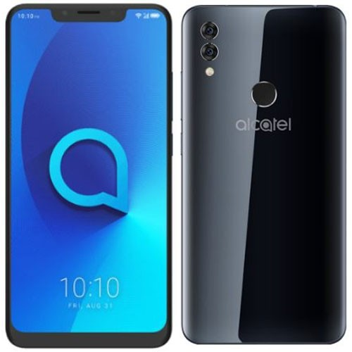 Alcatel 5V Price in Bangladesh (BD)