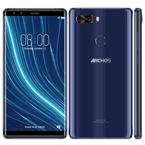 Archos Diamond Omega Price In Algeria