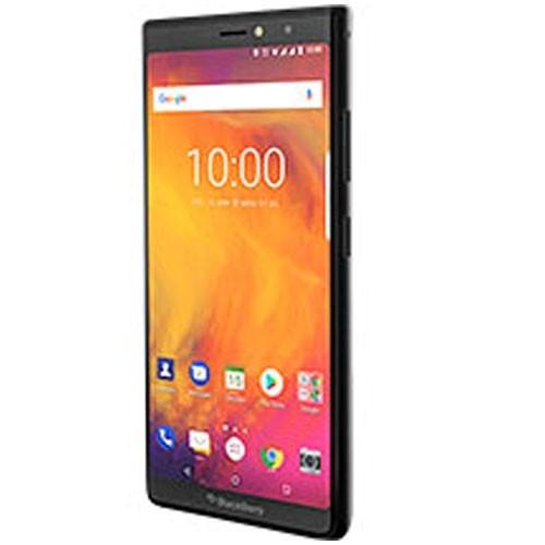 BlackBerry Evolve X Price In Algeria