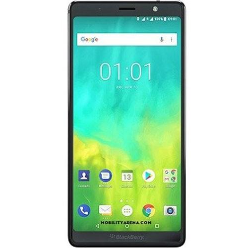 BlackBerry Evolve Price In Algeria