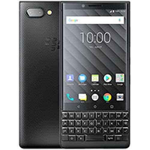 BlackBerry KEY2 LE Price In Algeria