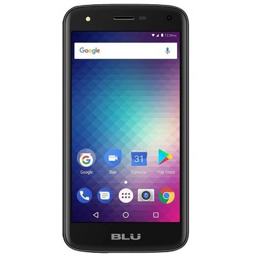 BLU C5 Price In Bangladesh