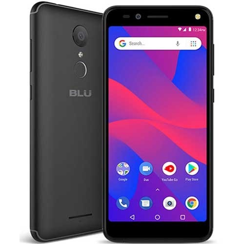 BLU Grand M3 Price In Algeria
