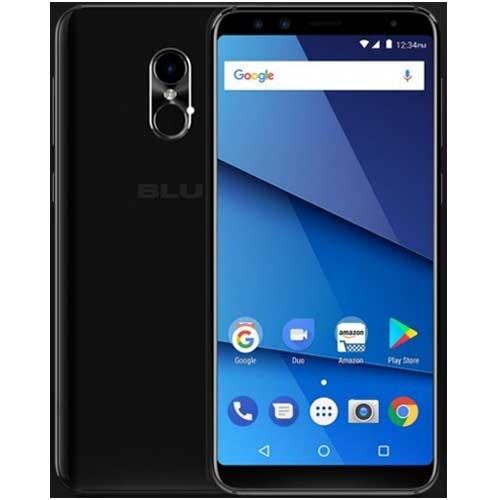 BLU Pure View Price In Algeria