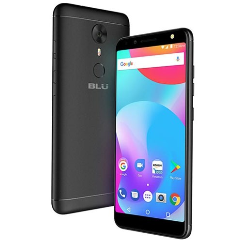 BLU Vivo One Price In Angola