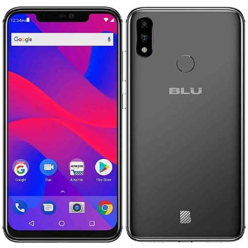 BLU Vivo XI+ Price in Bangladesh (BD)