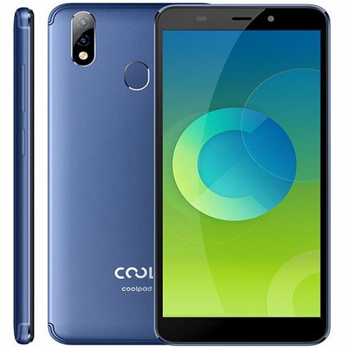 Coolpad Cool 2 Price In Algeria