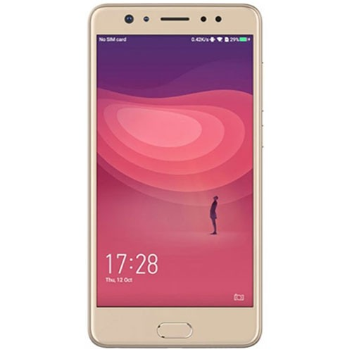 Coolpad Note 6 Price In Algeria