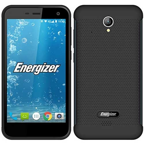 Energizer Hardcase H500S Price In Bangladesh