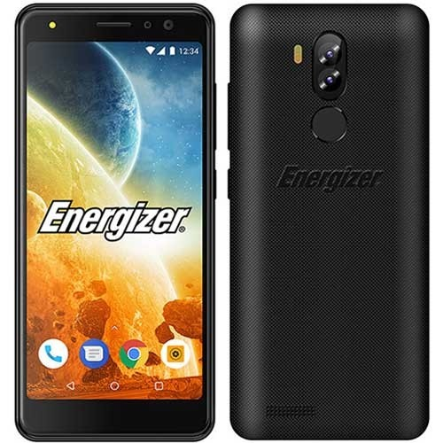 Energizer Power Max P490S Price In Bangladesh