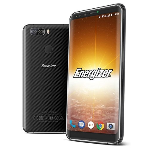 Energizer Power Max P600S Price In Algeria