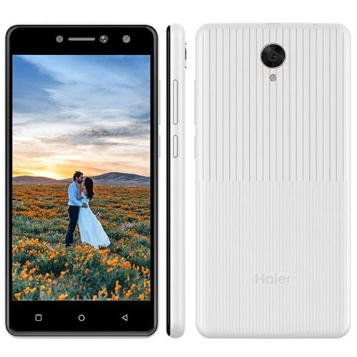 Haier G8 Price In Angola