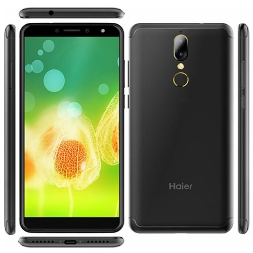 Haier L8 Price In Angola