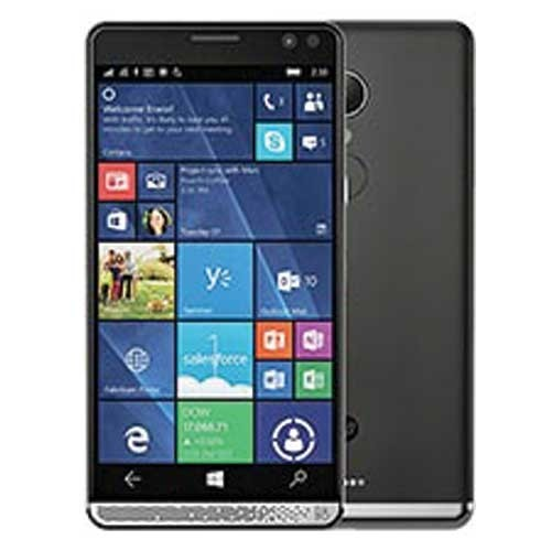 HP Elite x3 Price In Bangladesh
