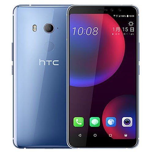 HTC U11 Eyes Price In Bangladesh