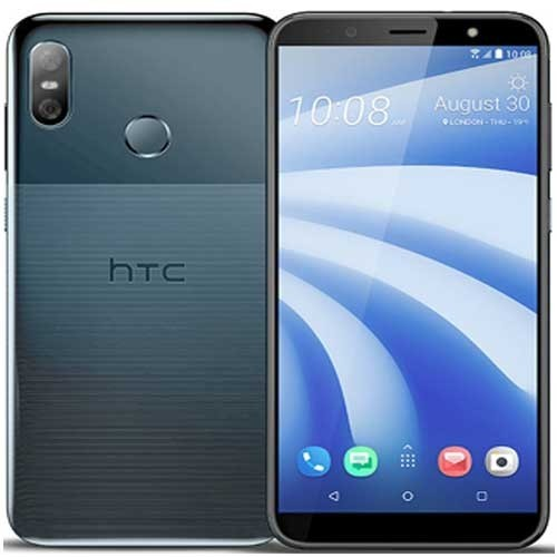 HTC U12 life Price In Bangladesh
