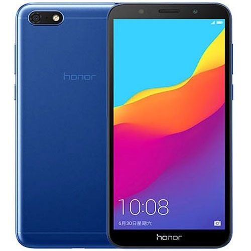 Huawei Honor 7s Price In Bangladesh
