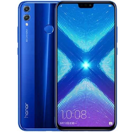 Huawei Honor 8X Price In Algeria