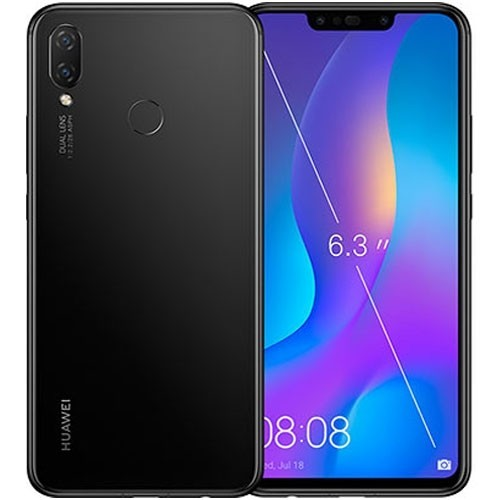 Huawei Nova 3i (P Smart+) Price In Bangladesh