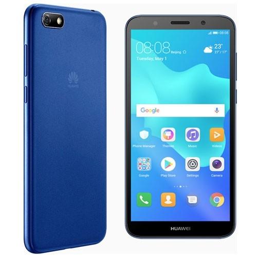 Huawei Y5 Prime (2018) Price In Bangladesh