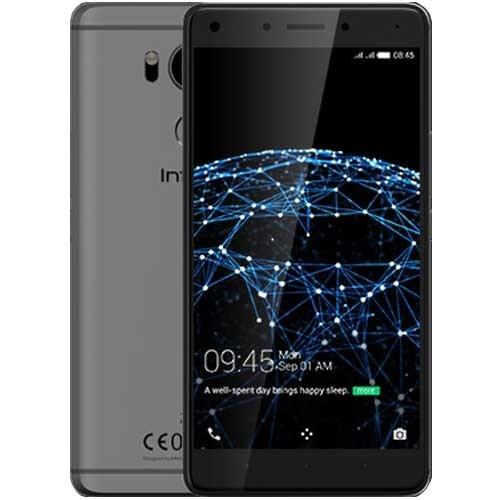 Infinix Zero 4 Price In Algeria