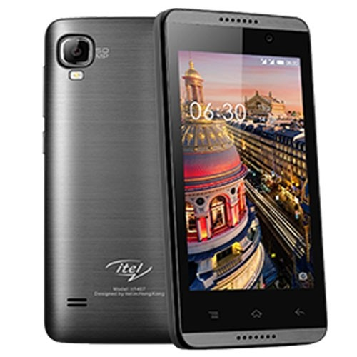 Itel it1407 Price In Algeria
