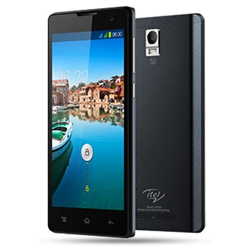 Itel it1503 Price in Bangladesh (BD)