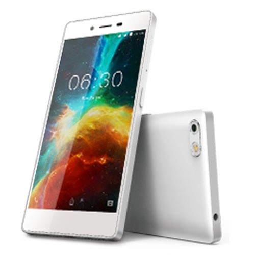 Itel it1505 Price In Algeria