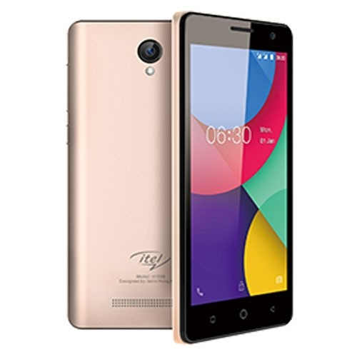 Itel it1508 Price In Algeria