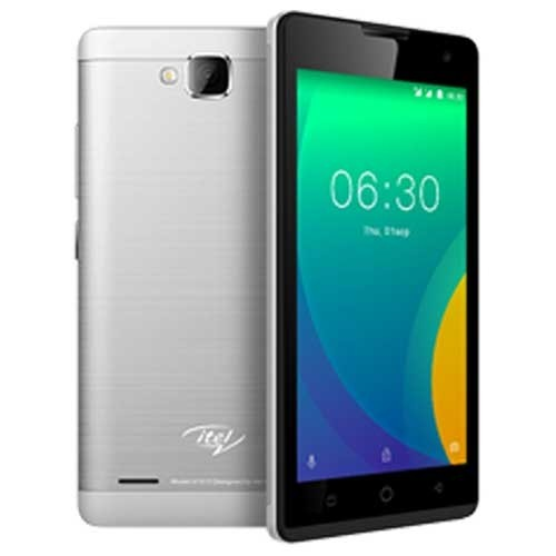 Itel IT1513 Price In Bangladesh